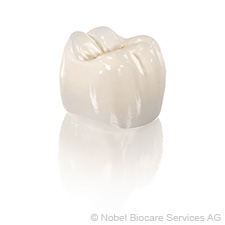 transparent-zirconia-crown-small