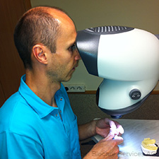 working-with-a-microscope-in-our-dental-technical-laboratory-small